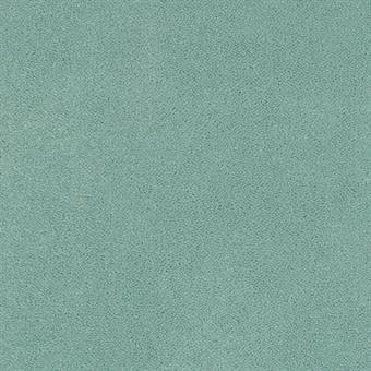 448 Blue Slate