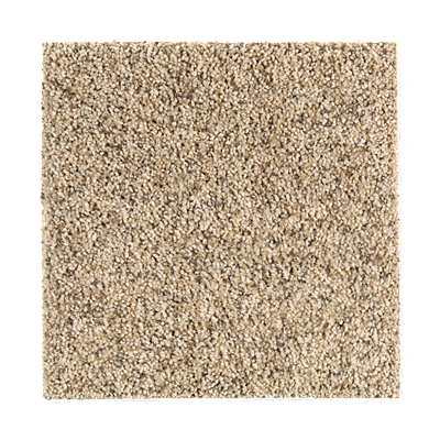 Relaxing Retreat By Mohawk 10 Colors Myers Carpet Of
