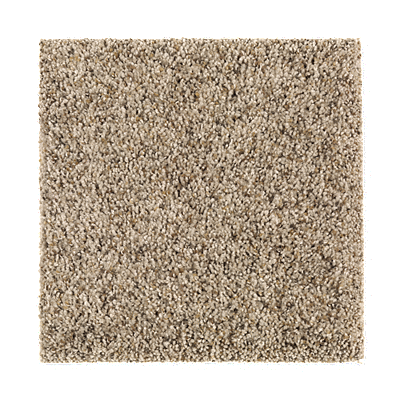 Serene Selection By Mohawk 10 Colors Myers Carpet Of