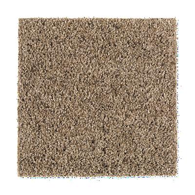 Sepia Stone