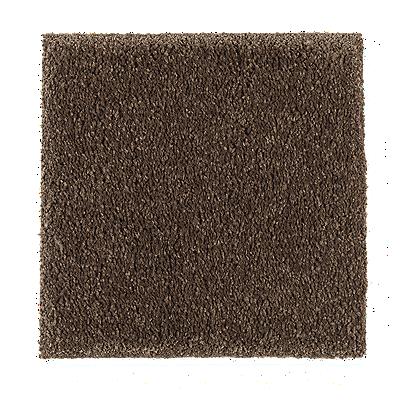 Burnished Brown