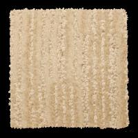 Rice Paper