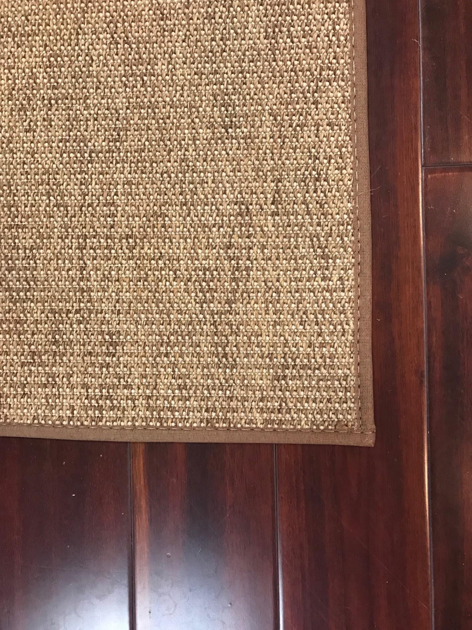 rugs articles collection khotan silk eieihome elte custom rug banana
