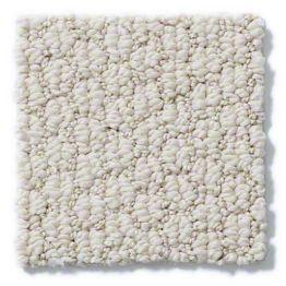 00111 Brushed Ivory
