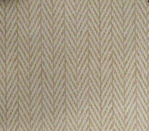 00712 Fine Grain