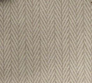 Only Natural By Tuftex 18 Colors Myers Carpet Of Dalton