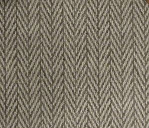 00756 Windsor Gray