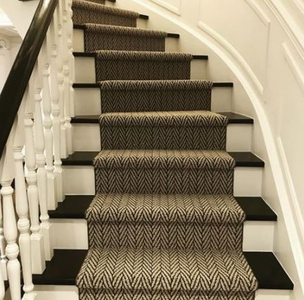 tuftex-staircase-runner-picoku