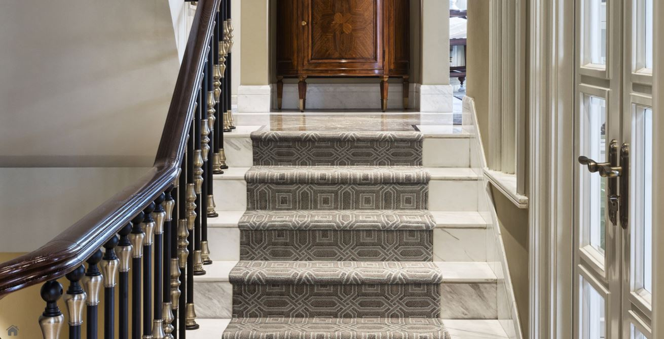 Myers Carpet Nationwide Shipping 183 Wholesale Prices