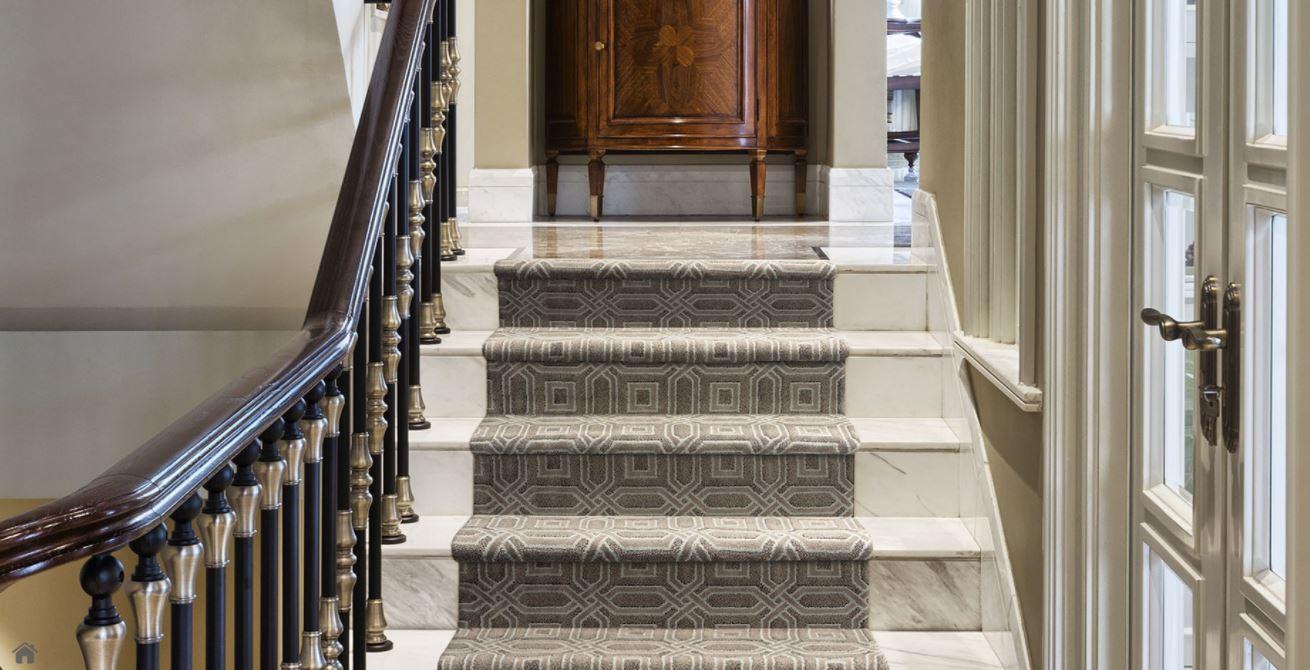 tuftex-staircase
