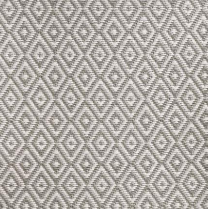 Marseille Silver (Grey)