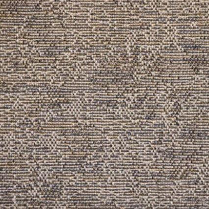 Clay Dust (Grey)