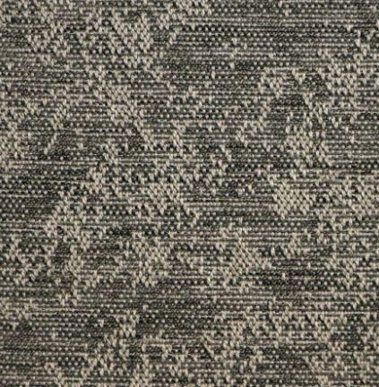 Iron Mountain (Grey)