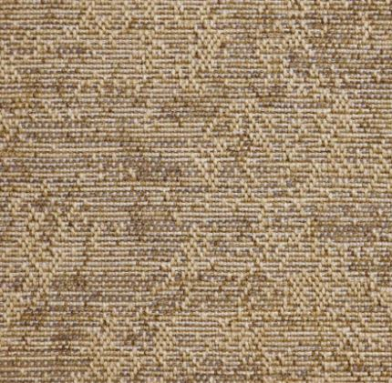 Waves of Grain (Tan)