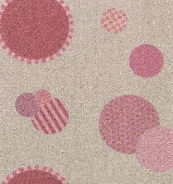 04 Pink