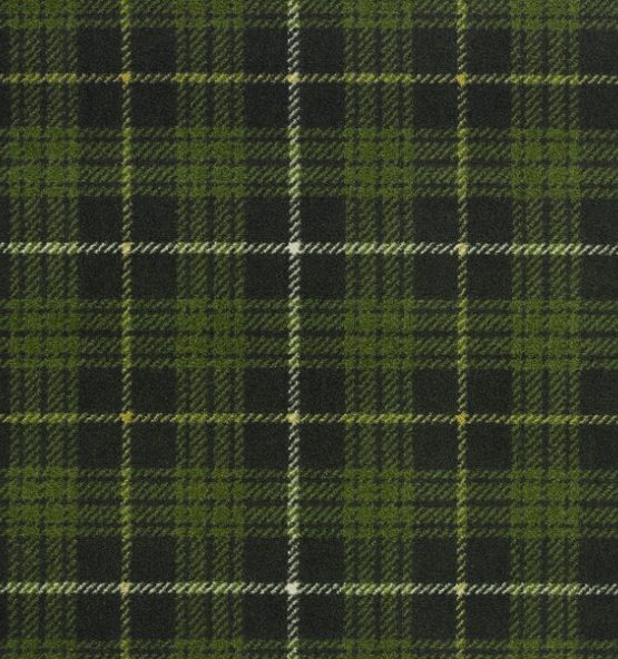 03 Scotch Pine