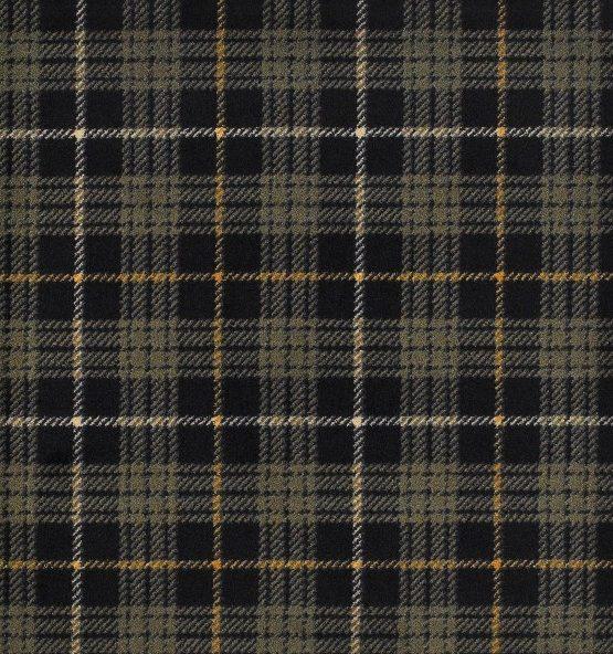 04 Flannel Grey