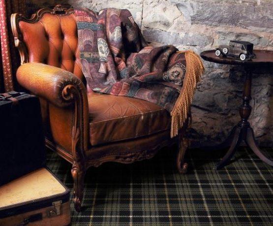 Bit O' Scotch Room