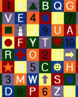 Edu Squares