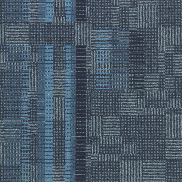 Double Standard Carpet Tiles By Joy 9 Colors Myers