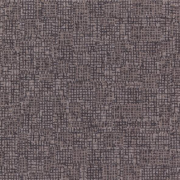 Mission Statement Carpet Tiles By Joy 14 Colors Myers