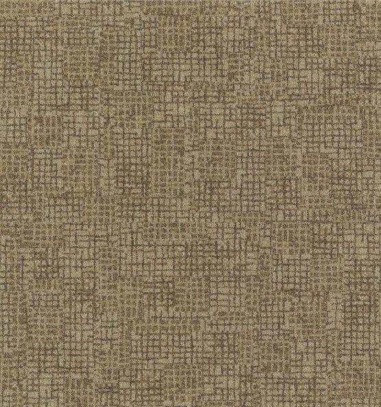 06 Wheat