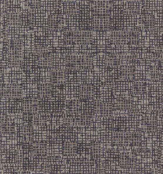 07 Charcoal