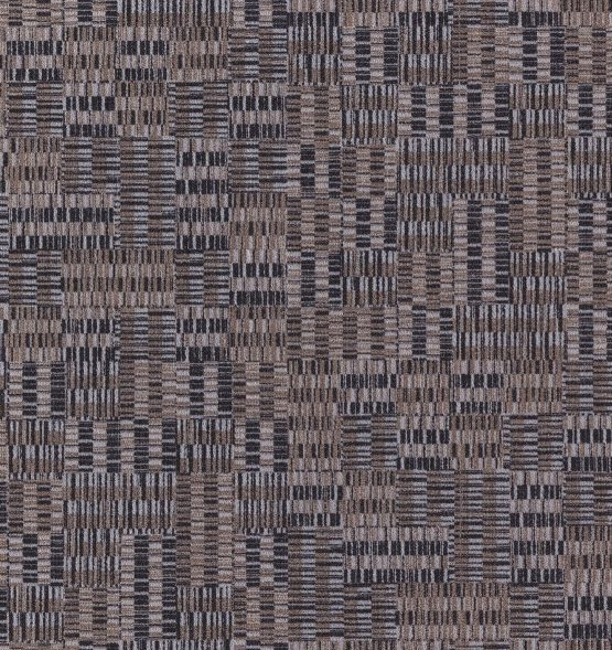 06 Java Chip