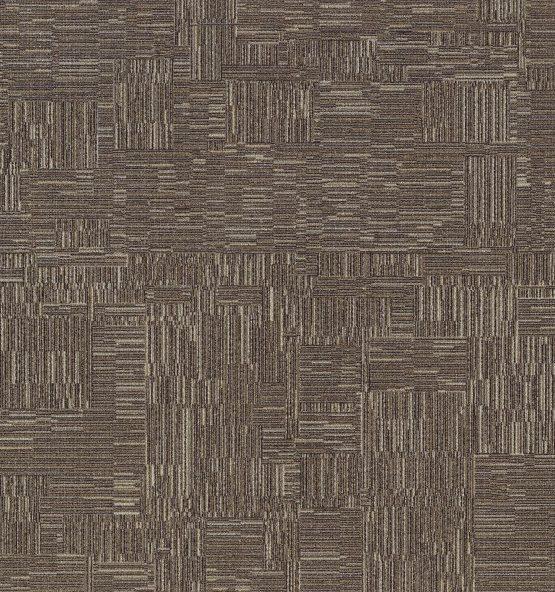 07 Hazelnut