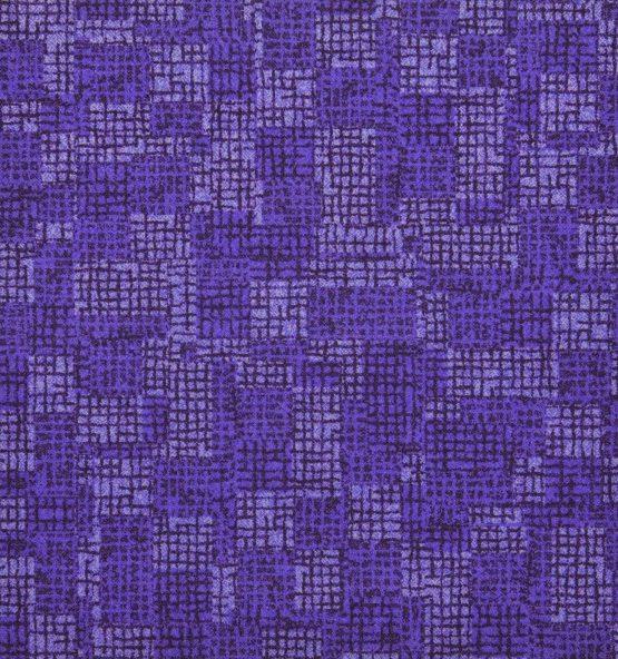 14 Purple