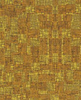16 Yellow
