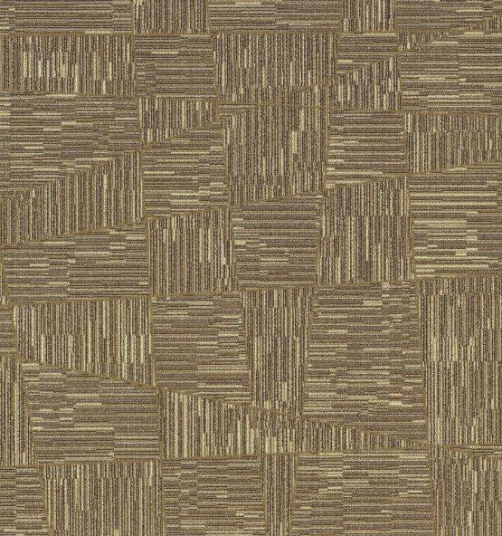 04 Barley