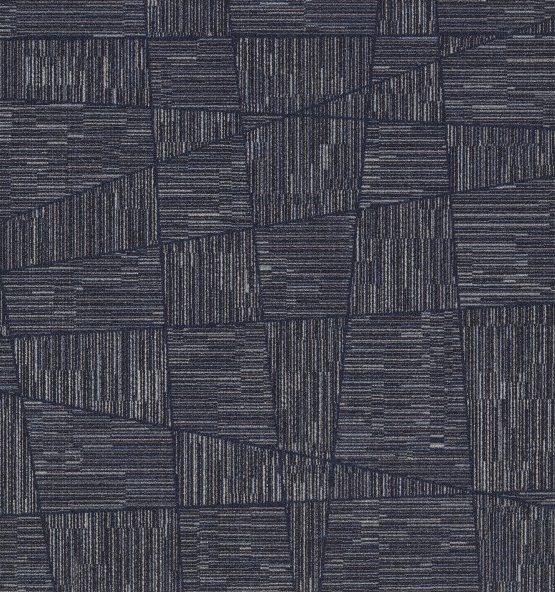 06 Cobalt