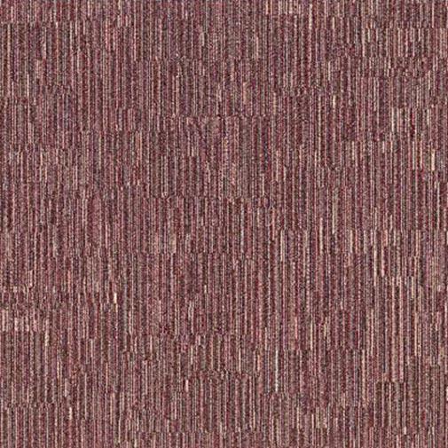 01 Ruby Gem