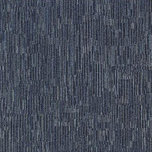07 Blue Mirage