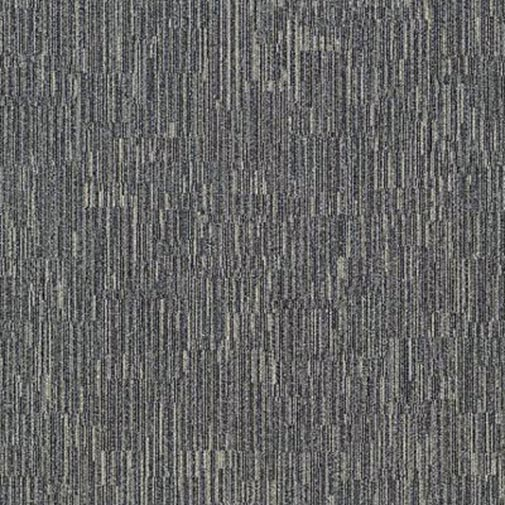 09 Black Sand