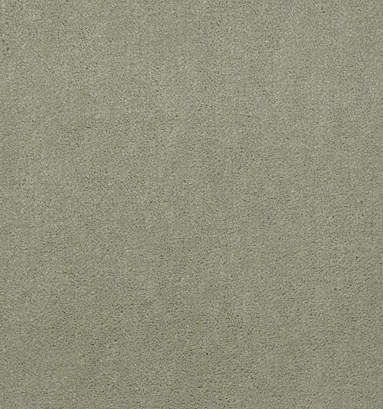 56322 Dew Green