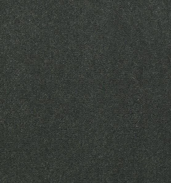 56340 Hedge