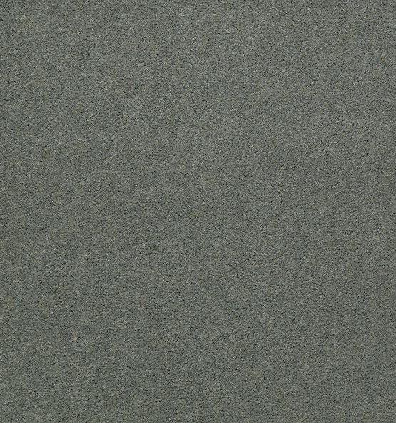 56341 Dried Sage