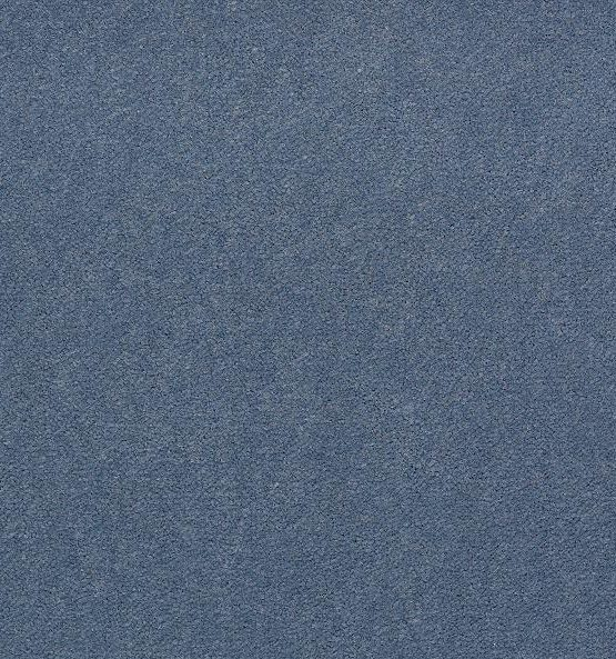 56464 Holland Blue