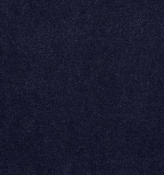 56465 Black Sapphire