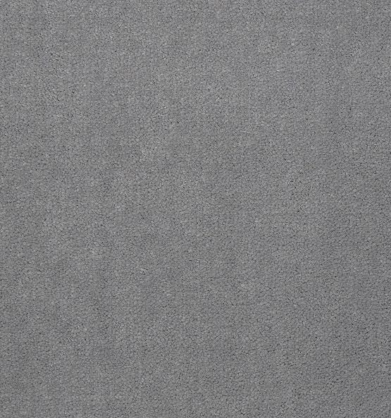 56543 Highland Gray