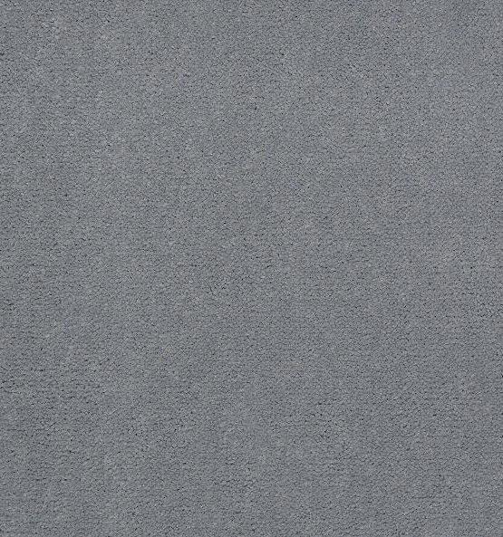 56544 Platinum