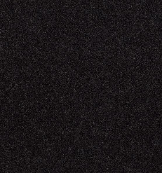 56545 Coal Mine
