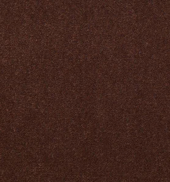 56724 Hazelnut