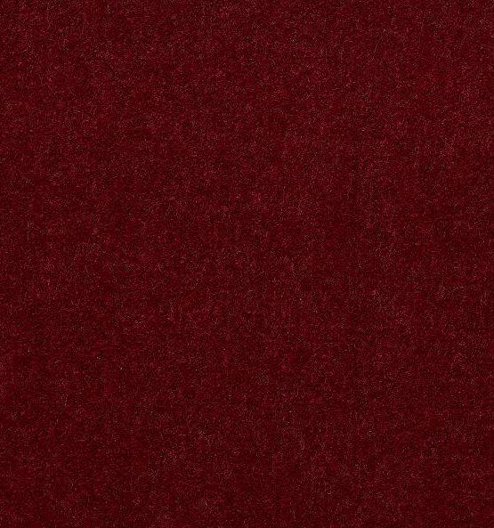 56845 Vivid Burgundy