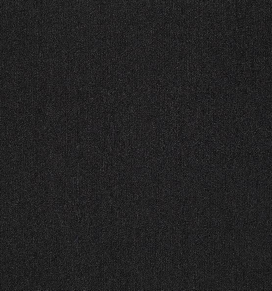 66510 Iron Black