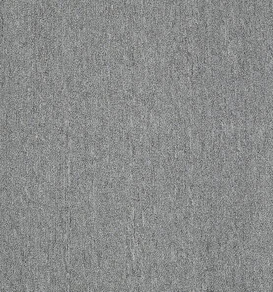 66564 Limestone