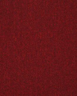 66811 Crimson Kiss