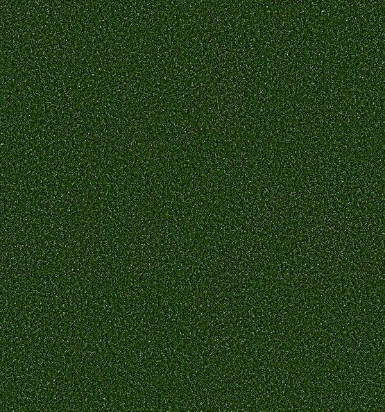 00300-Green